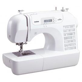 brother-cs70-machine-a-coudre