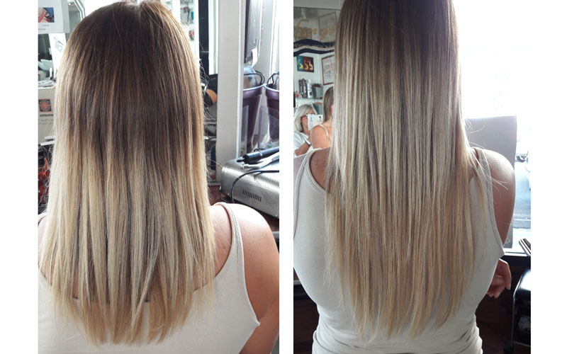 extension-cheveux-great-lengths-nice